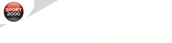 Skiverleih Dachsteinsport Logo